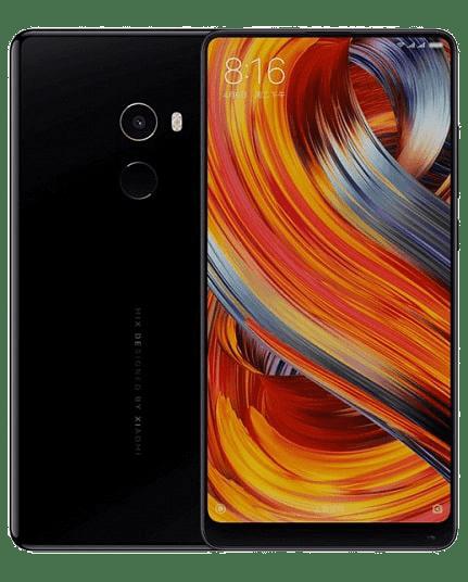 Xiaomi Mi Mix 2 szerviz árlista