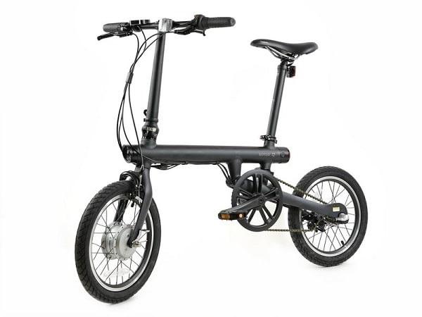 Xiaomi MiJia Qicycle szerviz árlista