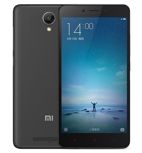Xiaomi Redmi Note 2 szerviz árlista