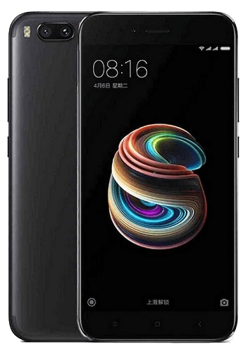 Xiaomi Mi A1 szerviz árlista