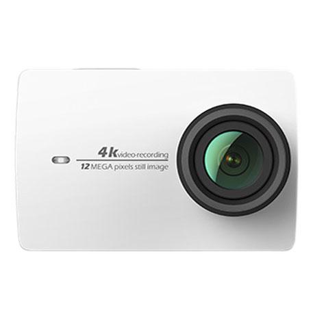 Xiaomi Yi 2 4K WiFi akciókamera szerviz árlista