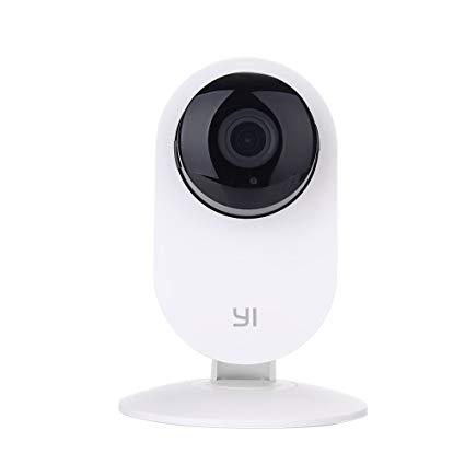 Xiaomi Yi Home kamera szerviz árlista