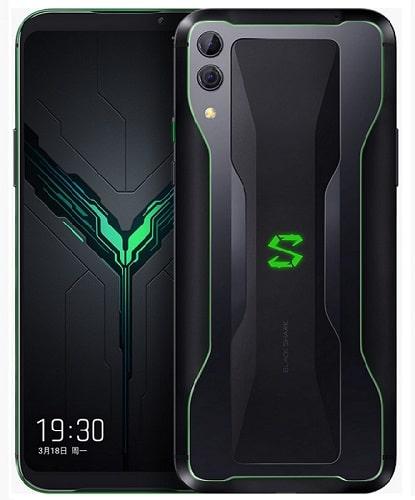 Xiaomi Black Shark2 szerviz árlista