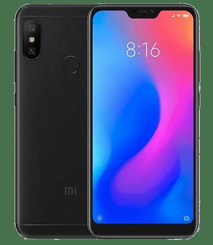 Xiaomi Mi 8 Lite szerviz árlista