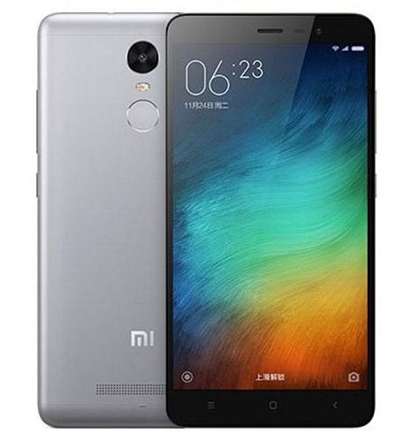 Xiaomi Redmi Note 3 szerviz árlista