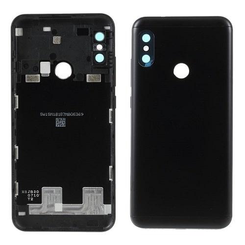 Xiaomi Mi A1 hátlap csere ár