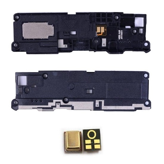 Xiaomi hangszóró csere ár