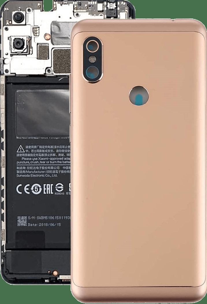 Xiaomi akkumulátor csere árlista