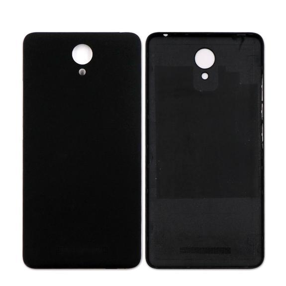 Xiaomi Redmi Note 2 hátlap csere ár