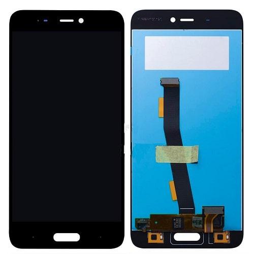 Xiaomi Mi 5 kijelző csere ár