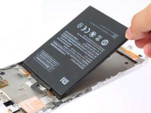 Hogyan őrizd meg Xiaomi telefonod akkumulátorának élettartalmát?