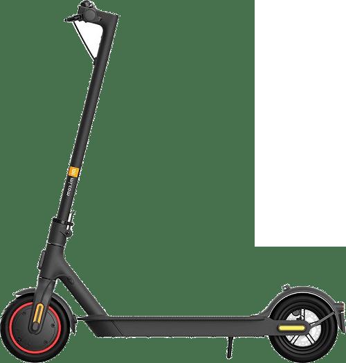 Mi Electric Scooter Pro 2 szerviz árlista