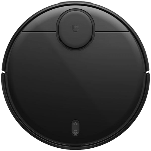 Mi Vacuum Mop Pro szerviz árlista