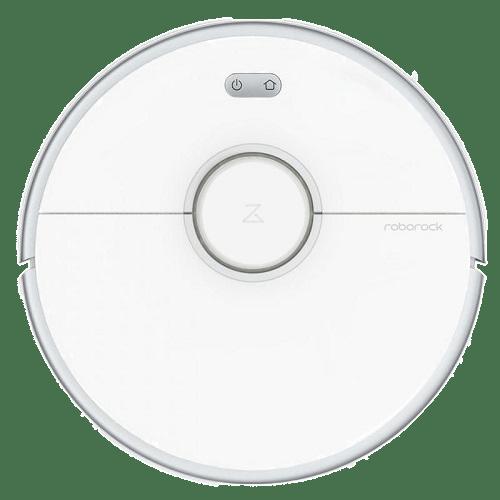 Roborock S5 szerviz árlista