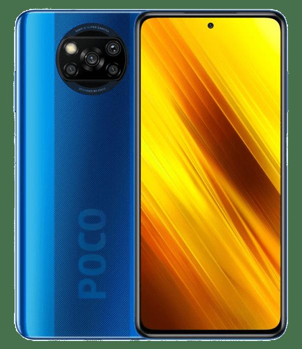 Pocophone X3 szerviz árak-min