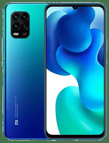 Xiaomi Mi 10 Lite szerviz árlista