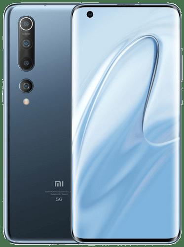 Xiaomi Mi 10 szerviz árlista