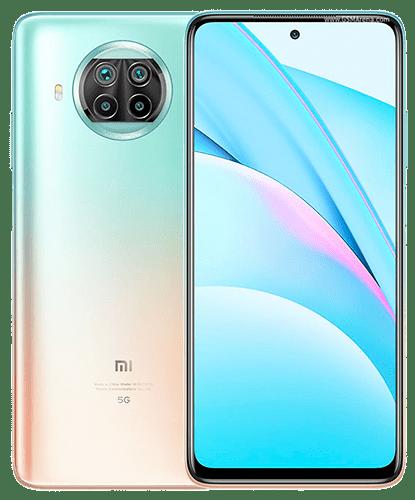 Xiaomi Mi 10T Lite szrviz árak-min (1)