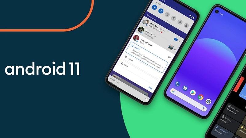 A teljes Redmi Note 9 termékcsalád megkapja a frissítést