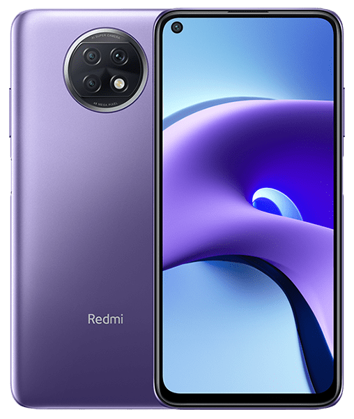 Redmi Note 9T szerviz árak